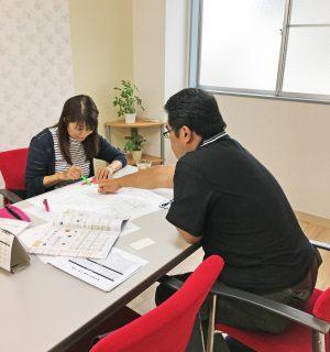新築エアコン工事ご来社相談:2017-05-25 A様