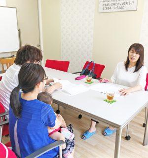 新築エアコン工事ご来社相談:2017-06-17 Y様