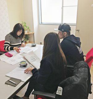 新築エアコン工事ご来社相談:2018-03-24 Y様
