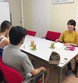 新築エアコン工事ご来社相談:2018-09-09 Y様